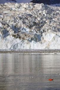 rv_rob_Umiamako_glacier